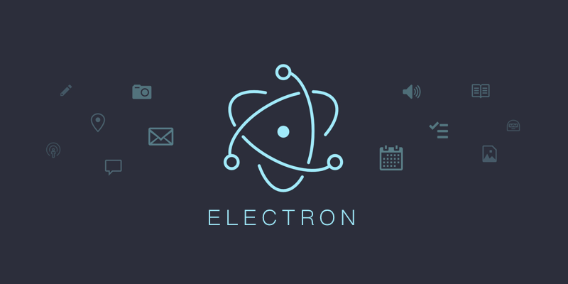 electron-cover.png