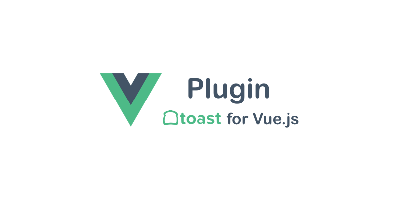 vue-toast-cover.png