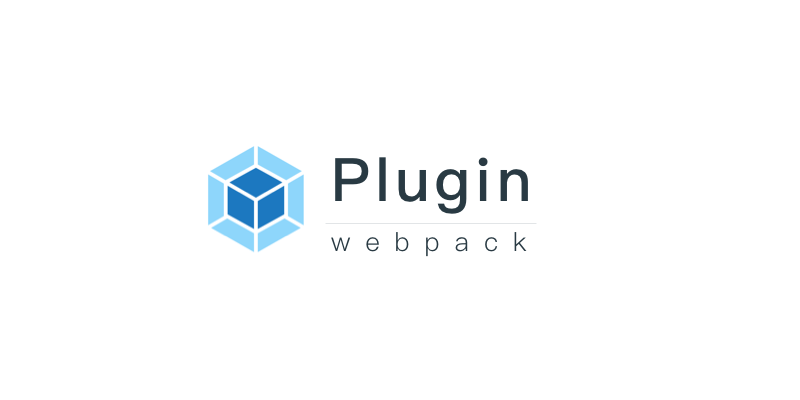 webpack-plugin-cover.png